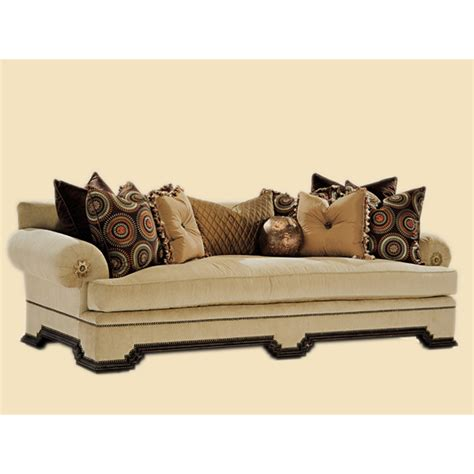 Marrakech Sofa by Marge Carson Mks43 Mc Sofas Marrakech Sofa Discount
