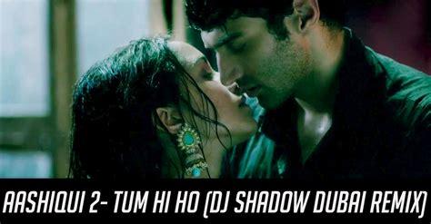download mp3 free tum hi ho download tum hi ho remix dj shadow dubai aashiqui 2 auto