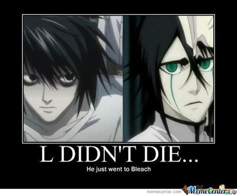 funny l death note memes best collection of funny death note pictures