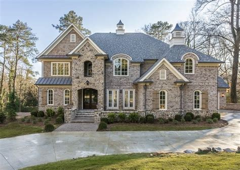 Buckhead Luxury Homes Atlanta Homes Luxury Rental Homes Atlanta Luxury Rental Homes