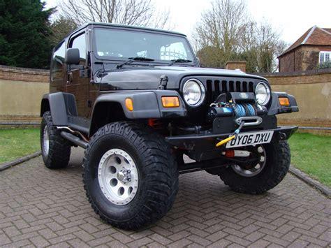 convertible jeep 100 jeep wrangler convertible 1997 jeep wrangler