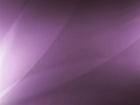 free purple abstract style backgrounds for powerpoint