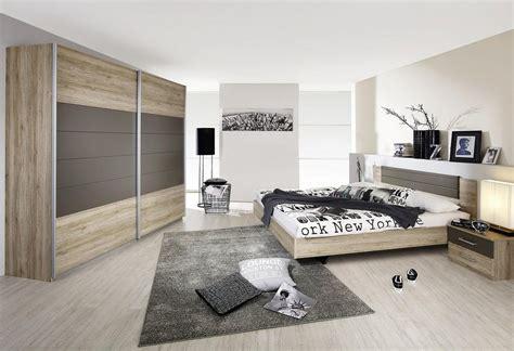 schlafzimmer ratenzahlung rauch schlafzimmer set 4 tlg kaufen otto