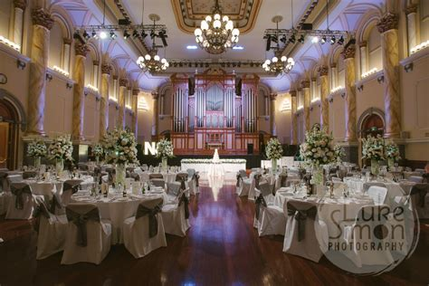 Budget Wedding Reception Venues Adelaide by Wedding Reception Decoration Hire Adelaide Choice Image