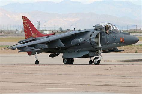 Av 8 Harrier Usmc 1 48 Pro Built Model 187 bbi xd jsi merit 1 18 scale av 8b usmc harrier usmc japan exclusive limited ed aviatornut