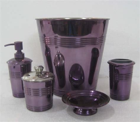 Metal Bathroom Accessories Products Metal Bathroom Accessories Manufacturer Inmoradabad Uttar Pradesh India Id 457679