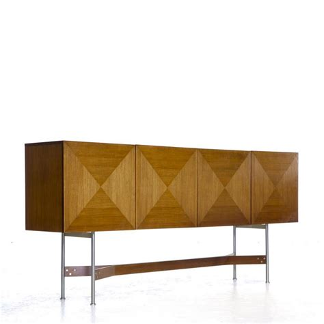 Desk Designer by Studio1900 Fristho Design Glatzel Sideboard Dressoir
