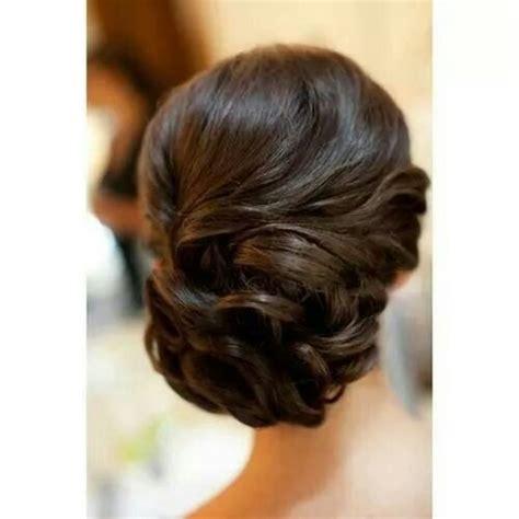 Hochzeitsfrisur Verspielt by Hochsteckfrisur Verspielt Die Beliebtesten Frisuren In