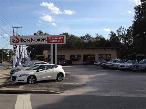 norris buick norris ford honda buick gmc car dealership in