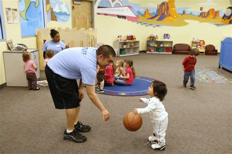 daycare sacramento the faces of senior poverty are likely of color talk poverty