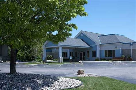 add a review for willowcrest care center in south