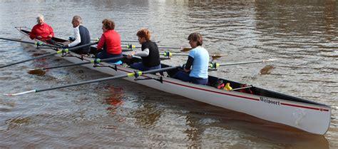 marathon boat rs c4 c4x c5x roeiwerf