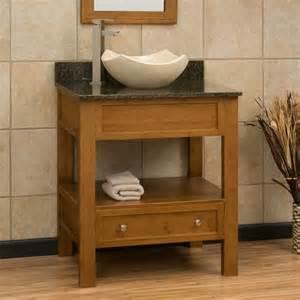 Half Vanity Sink Half Bath Vanity Bathroom Remodel