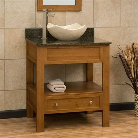 Half Bathroom Vanity Half Bath Vanity Bathroom Remodel Pinterest