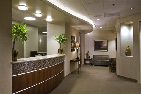 Banquet Interior Design Ideas by Surgery Clinic Receptionist Interior Furniture