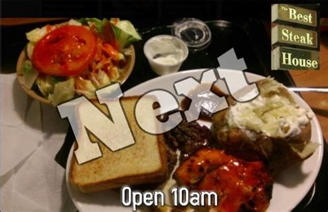 the best steak house best steak house saint louis grand center midtown menu prices restaurant