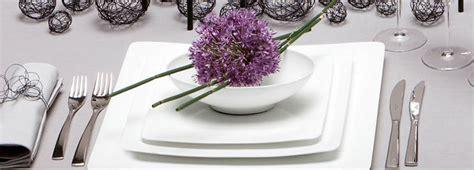 cenetta romantica cosa cucinare san valentino per una cenetta romantica a casa cose di casa