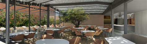 il giardino dorchester collection dorchester collection s hotel to reopen in rome