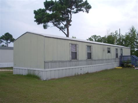 Mobile Homes For Sale In Nc By Owner by Shallotte Home For Sale Carolina Home For Sale By