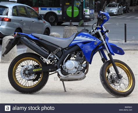 Motorrad Yamaha 125 Kaufen by 125ccm Motorrad Kaufen Fuhrmann Motor Yamaha Suzuki