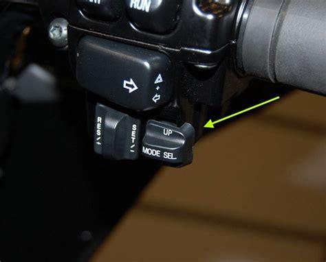 Garage Door Opener Remote For Harley New Garage Door Opener Harley Davidson Forums