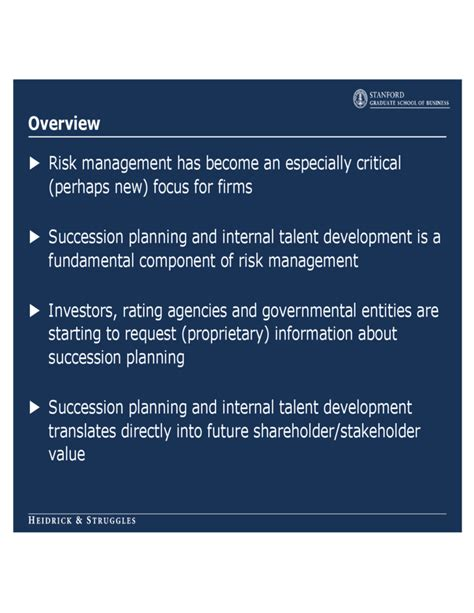 Ceo Succession Planning Template Free Download Ceo Succession Plan Template