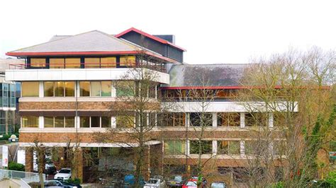 kingsbridge estates disposes  summit house bracknell