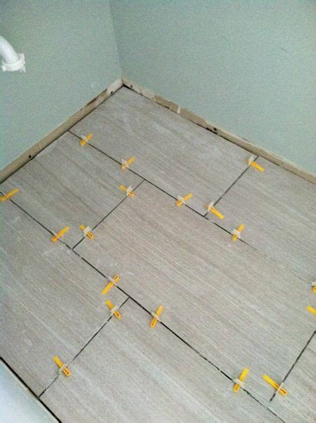 how to level a bathroom floor for tile 21 best tile grout images on pinterest grout removal