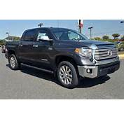USA Car Import From America And Canada Of New Pre Owned Cars