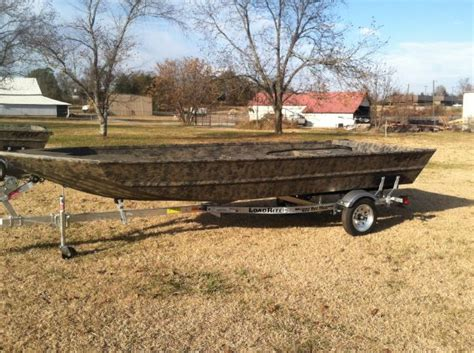 row boat for sale victoria aluminum boats for sale in victoria texas best row boat