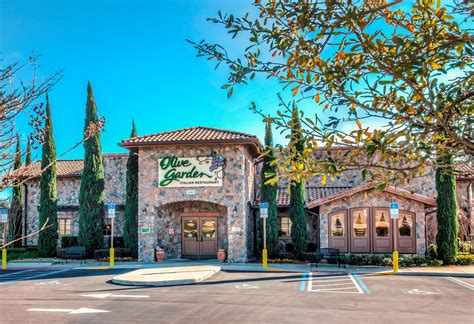 Olive Garden Oklahoma City by Top Olive Garden Okc Pattern Home Gallery Image And