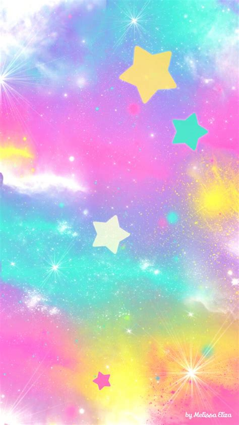 what is melissa marcos ethnic background pastel galaxy my wallpapers pinterest fondos