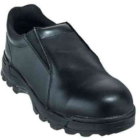 original swat shoes s composite toe slip on non metal