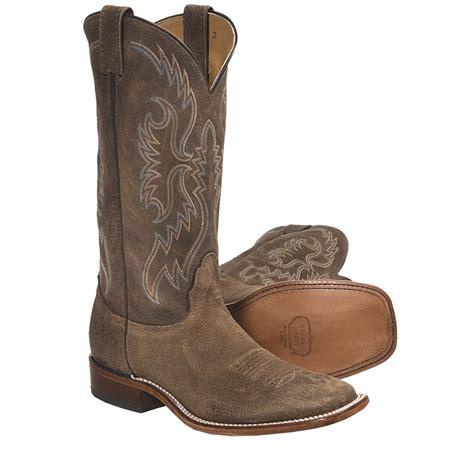 boot for cowboy boots 鋠 per ec oug