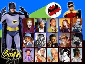 my batman book touch and feel dc heroes batman series wallpaper superheroes wallpaper