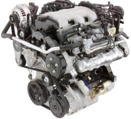 gm 3100 engine exhaust leak gm free engine image for user manual