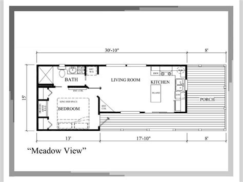 pratt homes floor plans cabin view tiny home floor plan pratt homes