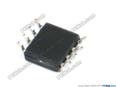 uph transistor mos laptop computer 78902 4835b 30v