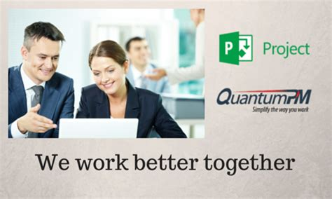 better together 8 ways working with leads to extraordinary products and profits books we project management software