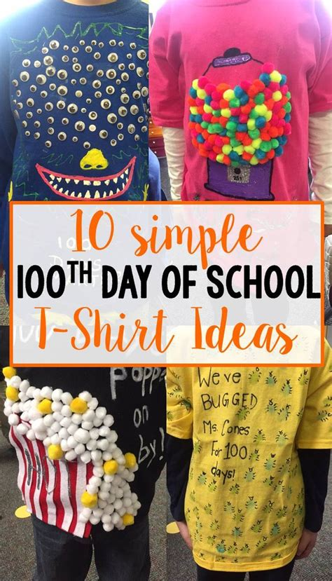 1000 ideas about ways to 1000 ideas about 100th day of school on 100