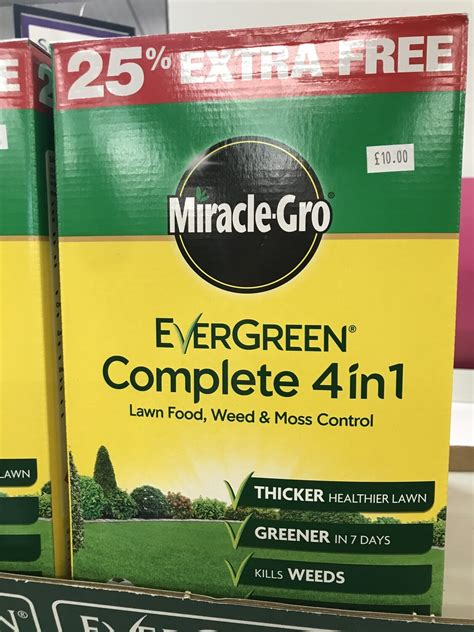 evergreen complete    lawcare