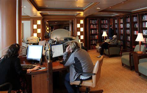 internet cafe wikiwand