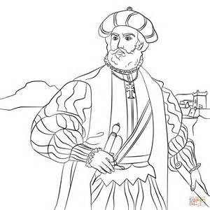 ferdinand coloring book great coloring book for books vasco da gama coloring page free printable coloring pages