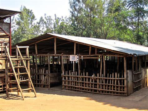 visit  goftc part  enclosure