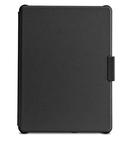 amazon kindle 8th generation amazon cover for kindle 8th generation 2016 black