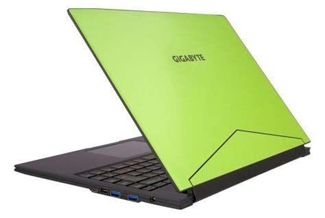 Laptop Gigabyte Aero 15 X 003 I7 7700hq Ram 16gb Ssd 512gb gigabyte recalls aero 15 gaming laptops geeky gadgets