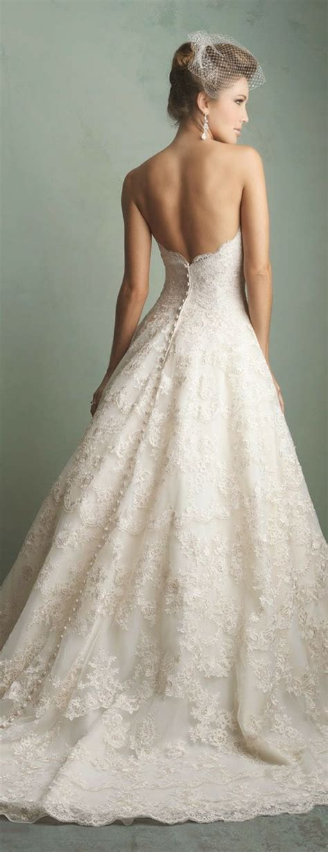 Hochzeitskleid Suche by Die 25 Besten Ideen Zu Brautkleid Spitze Auf