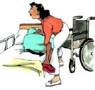 Transfer Bed To Chair by Transfer Bed To Wheelchair Articles Mount Nittany