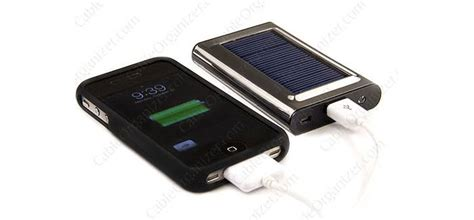 juice bar mobile charger juicebar mobile charger on the go backup power in your
