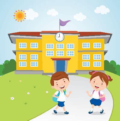 school clipart school clip free clipart images 3 clipartix